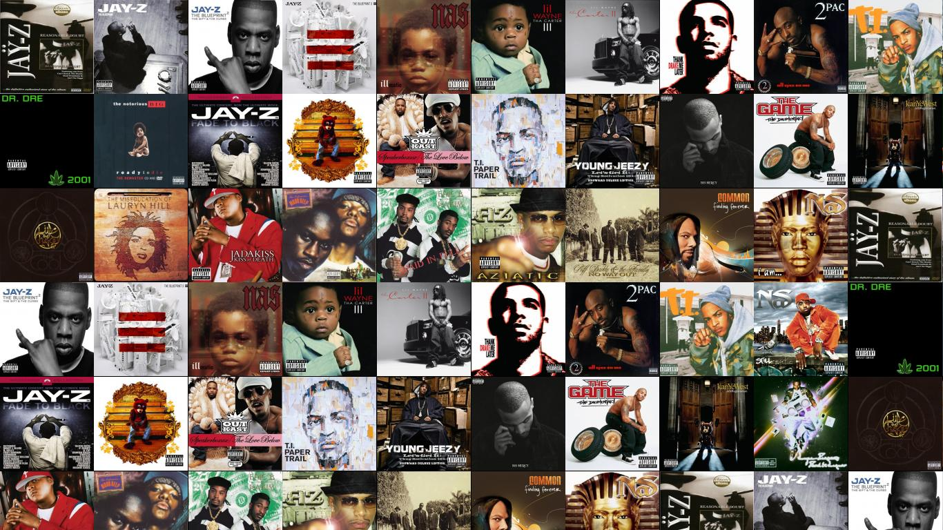 Jay Z Reasonable Doubt Blueprint Blueprint 2 Blueprint 3 Wallpaper Tiled Desktop Wallpaper