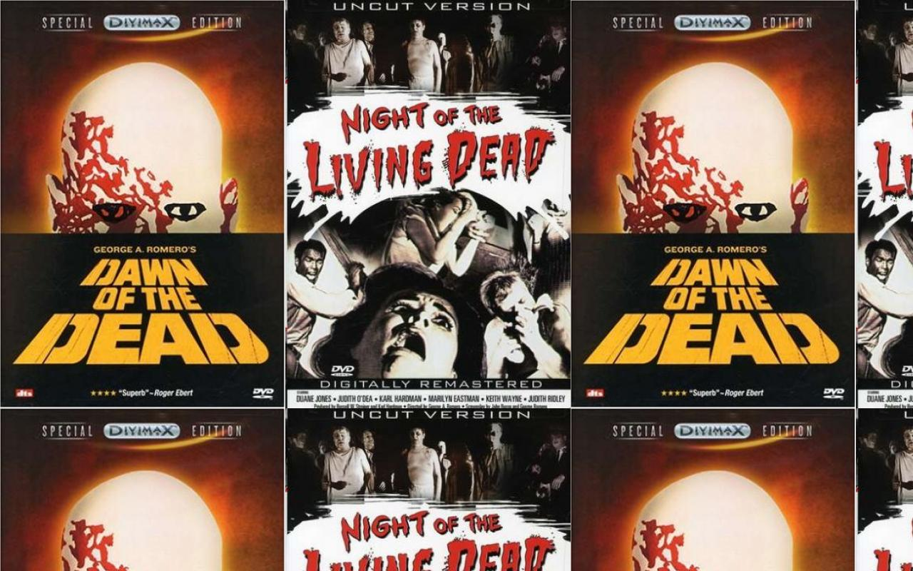 dawn of the dead 1978 full movie free download