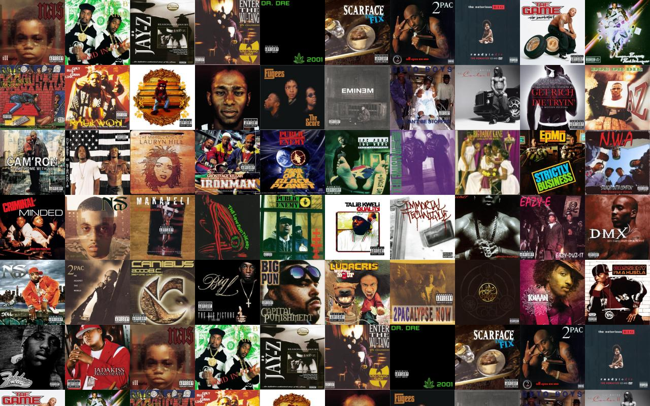 jay z reasonable doubt vs eminem the The slim shady lp american gangster vs encore the blueprint 3 vs relapse lyricism: discography: consistency: flow: battle: freestyle: i say: the blueprintthe marshall mathers lp the black albumthe eminem show reasonable doubtthe slim shady lp american gangsterthe blueprint 3eminem discography: jay-z consistency: jay-z flow: jay-z battle: eminem freetyle: eminem i don't even know the score on who won.