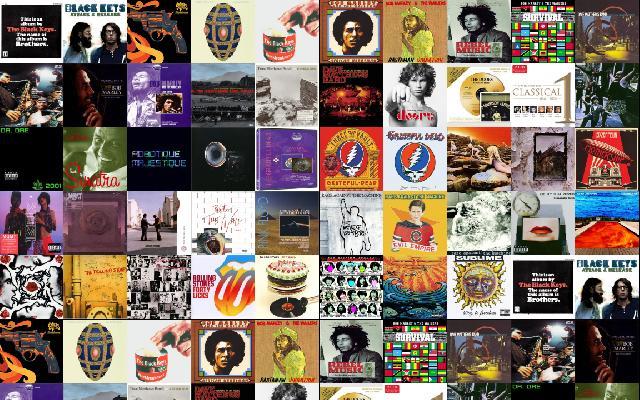 1152×720 « Tiled Desktop Wallpaper