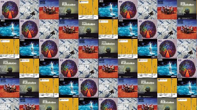 September « 2010 « Tiled Desktop Wallpaper