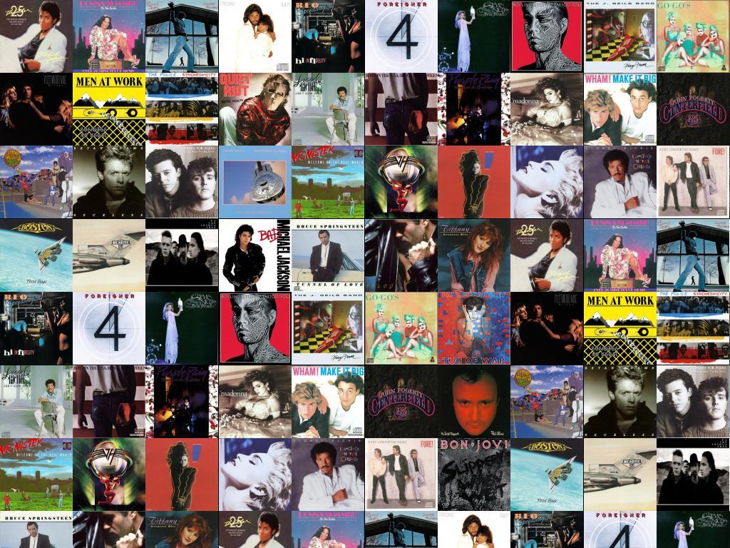 Michael Jackson 25th Anniversary Thriller Donna Summer On