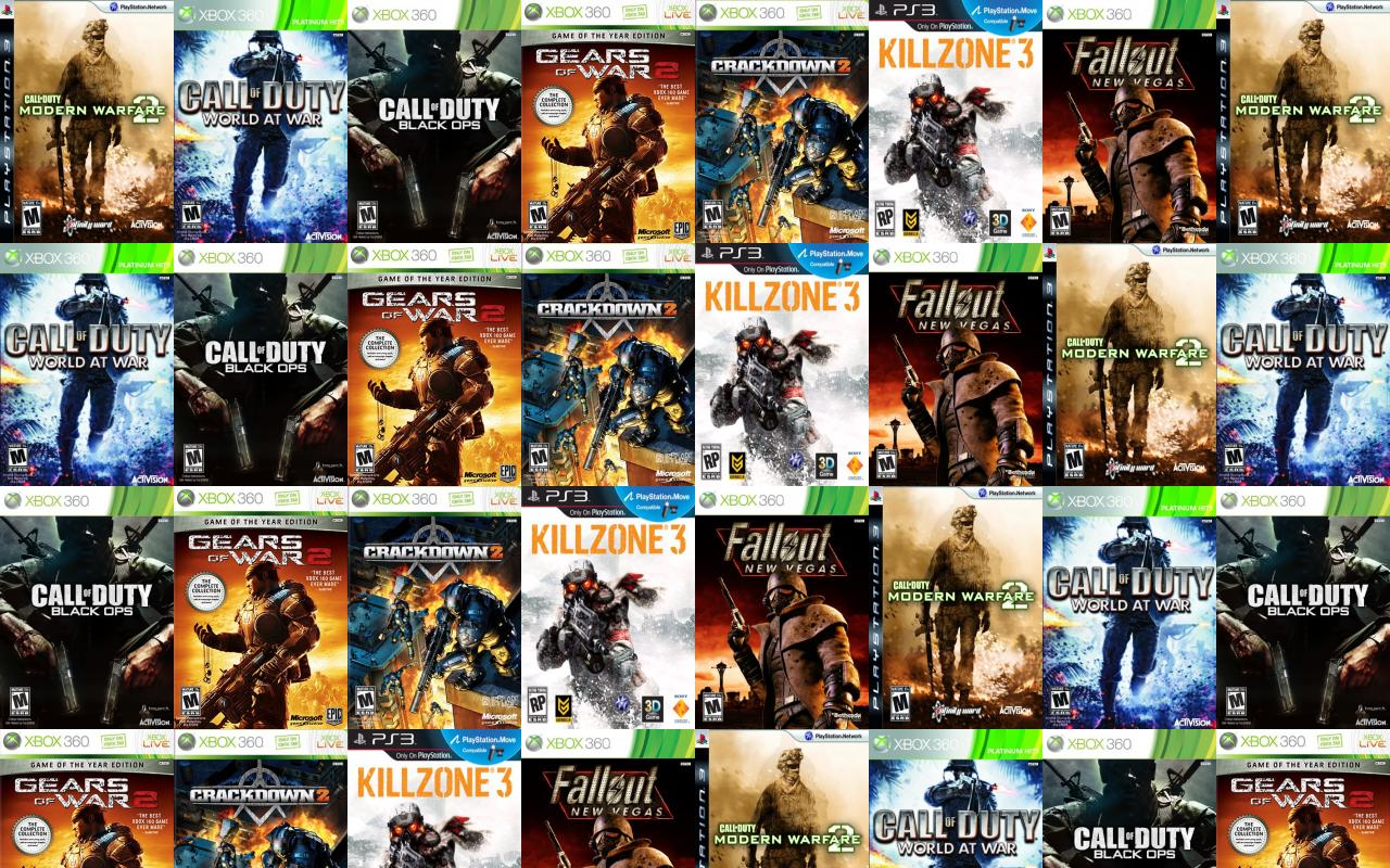 Modern Warfare 2 World A War Call Of Wallpaper Tiled Desktop