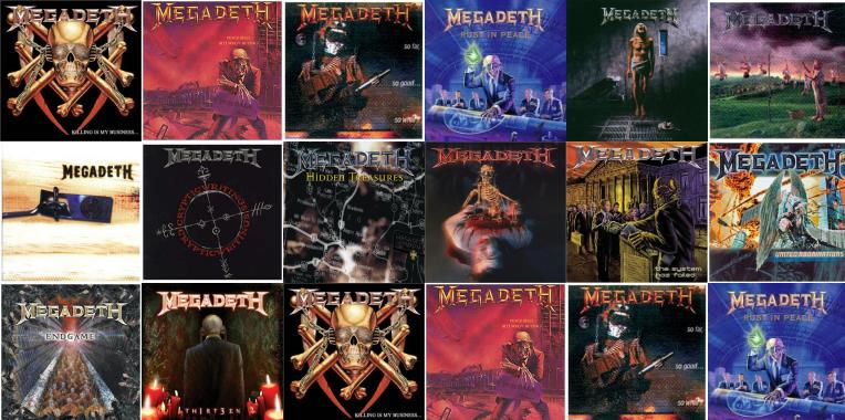 Megadeth killing is my business peace sells so wallpaper for Who sells wallpaper
