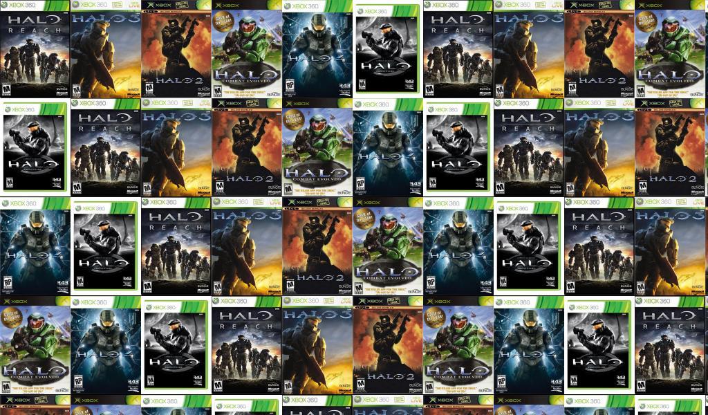 halo 2 anniversary pc game download