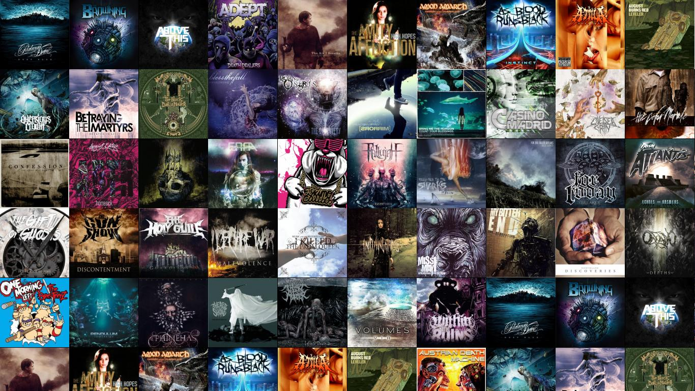 parkway drive deep blue the browning burn this wallpaper