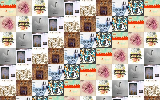 Grieves « Tiled Desktop Wallpaper