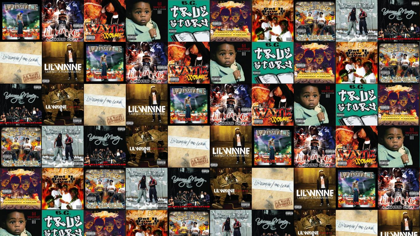 the block is hot by lil wayne Listen to tha block is hot by lil wayne join napster and play your favorite music offline.