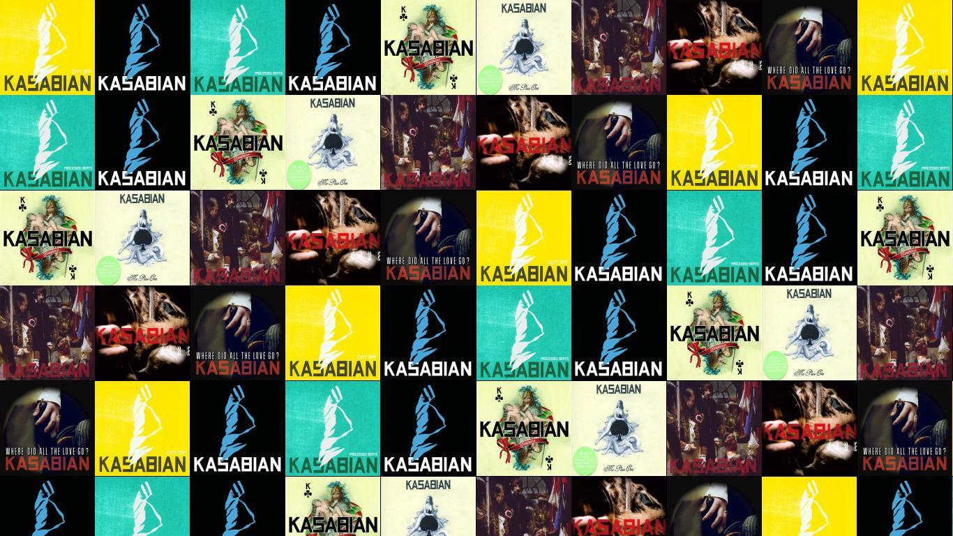 Kasabian st petersburg перевод песни