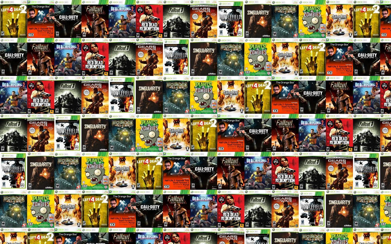 Saints Row The Third Gang Operations HD Desktop Wallpaper for