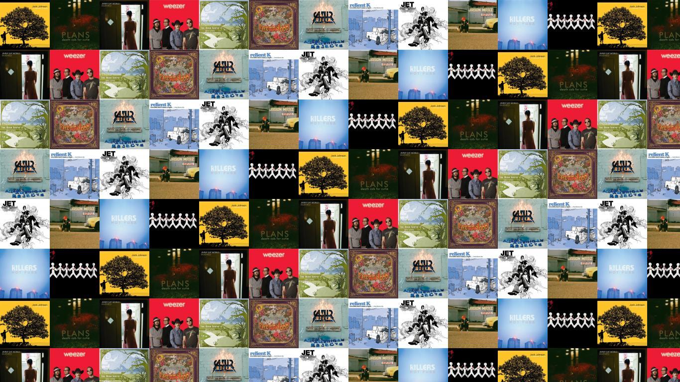 Jack Johnson Wallpapers Free Jack Johnson Desktop Wallpapers