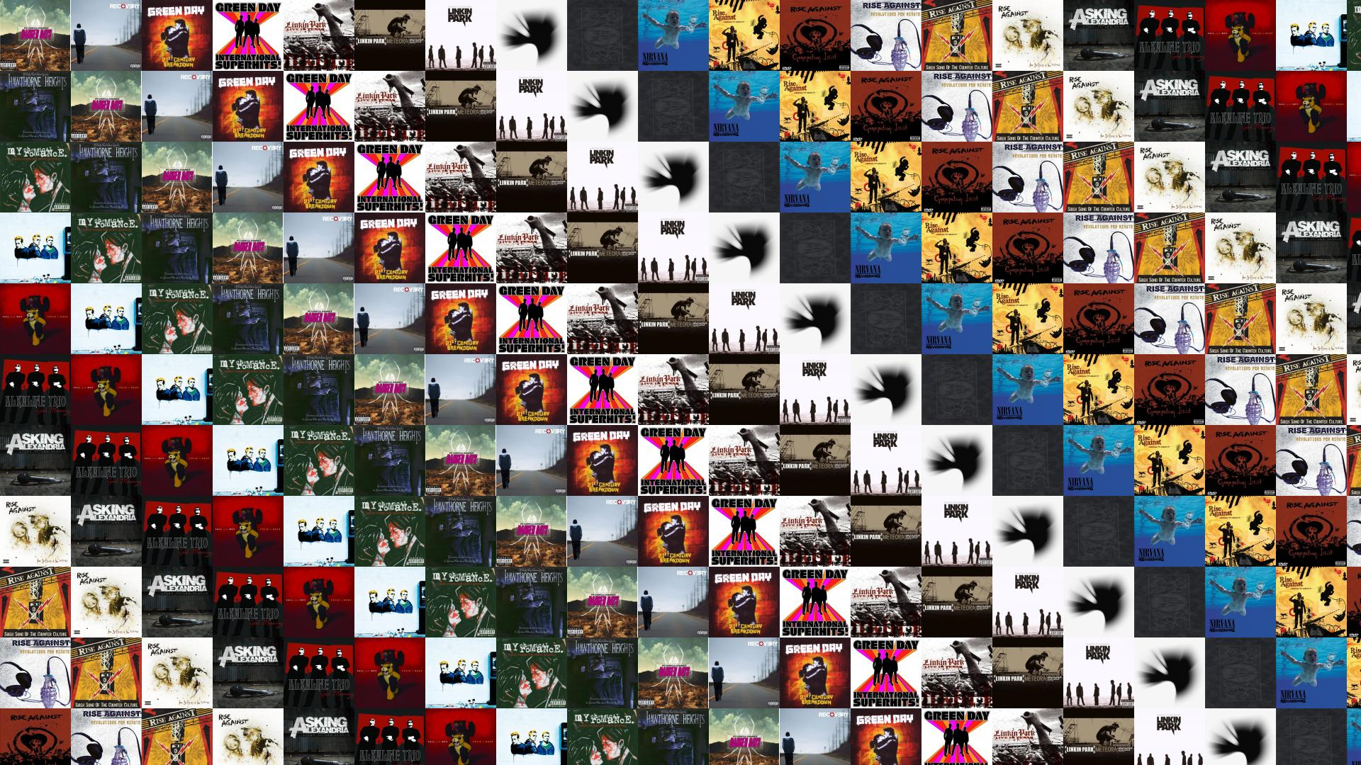 Fantastic Wallpaper Logo Green Day - 21411125904d7402ba087c55  Snapshot_479285.jpg