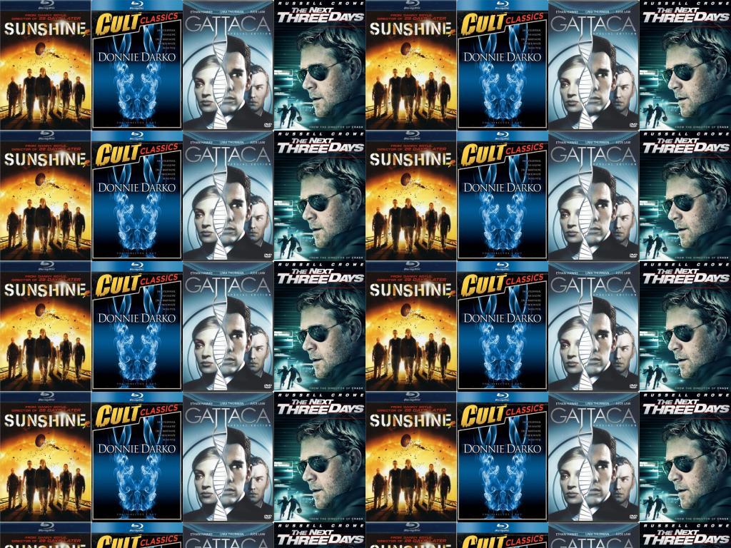 gattaca full movie download