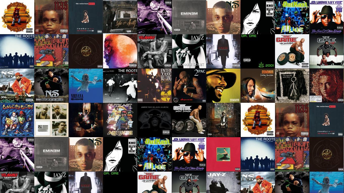 Kanye West College Dropout Nas Illmatic B I G Wallpaper Math Wallpaper Golden Find Free HD for Desktop [pastnedes.tk]