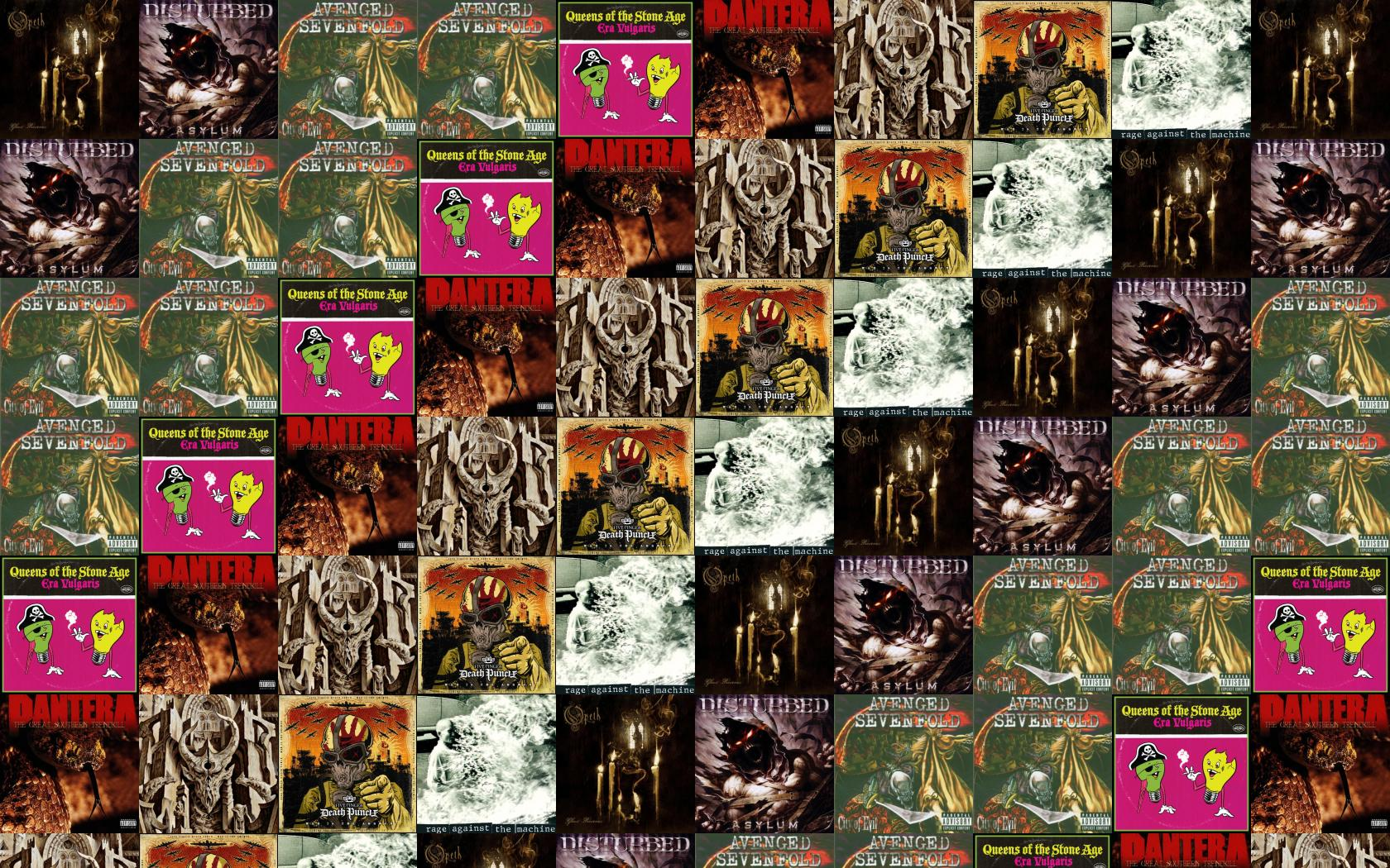 Opeth ghost reveries disturbed asylum avenged sevenfold city opeth ghost reveries disturbed asylum avenged sevenfold city wallpaper tiled desktop wallpaper voltagebd Image collections