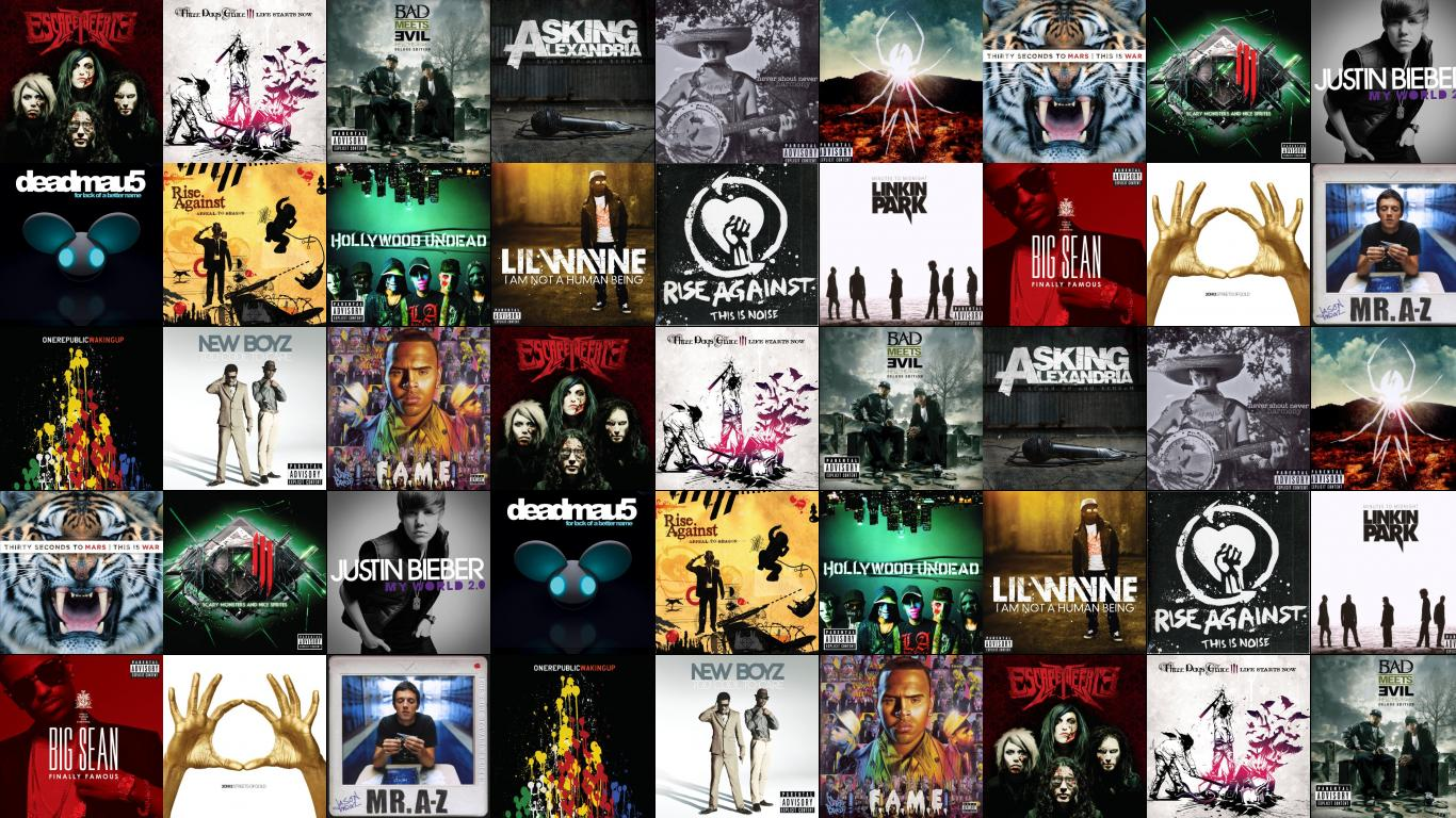 30 seconds to mars wallpaper this is war