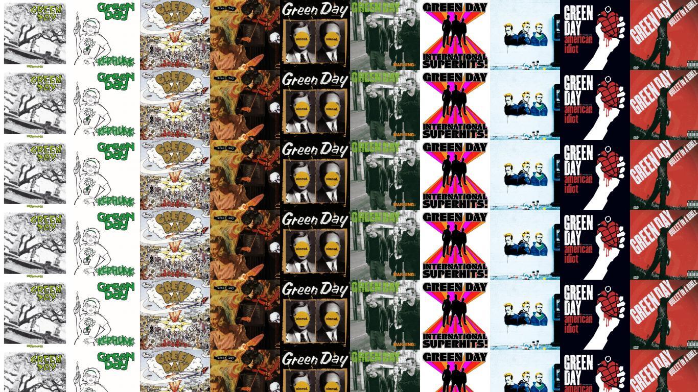 Great Wallpaper Logo Green Day - 9296226654e190f98221995  Graphic_902498.jpg