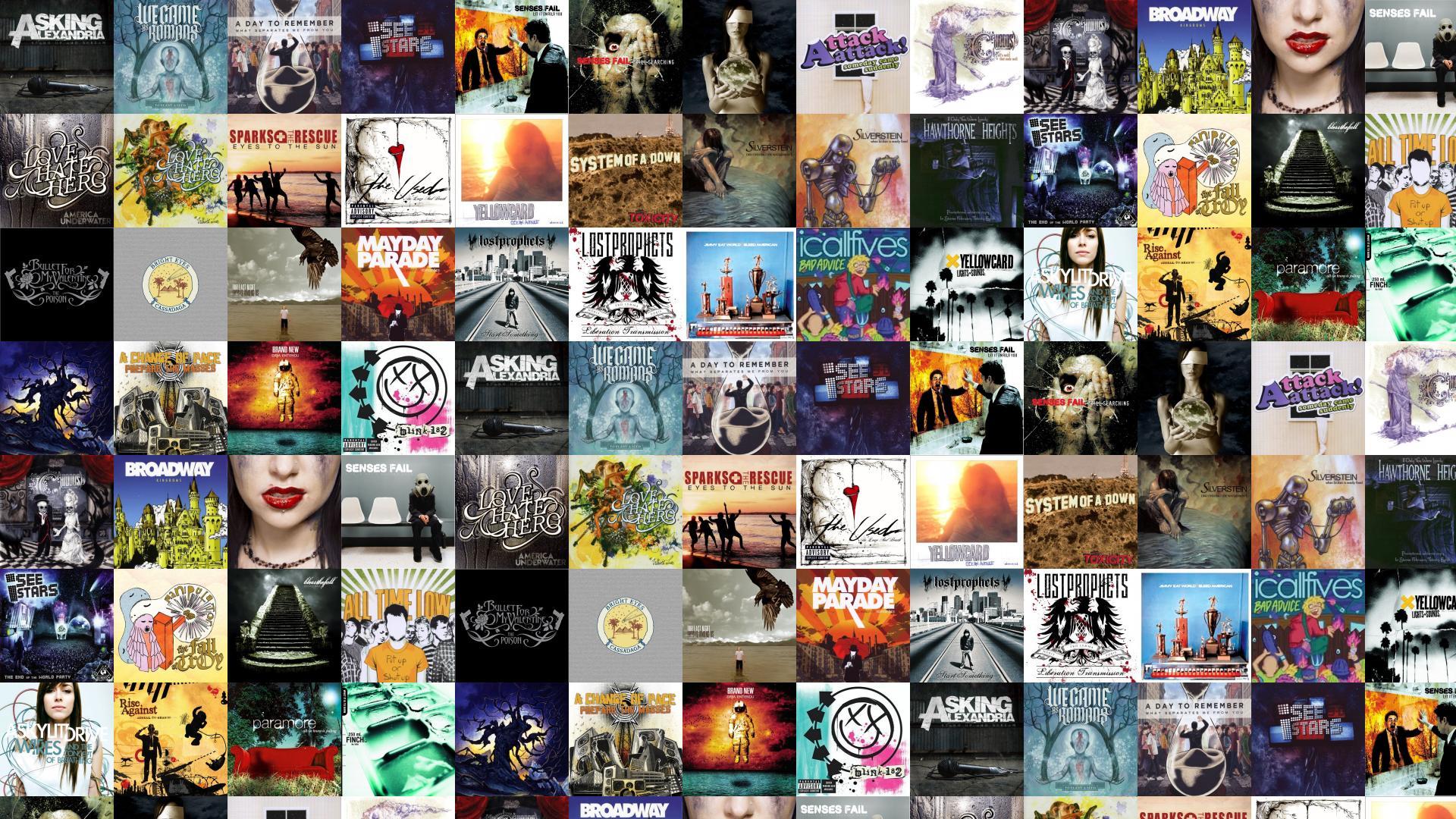 Silverstein rescue free album download