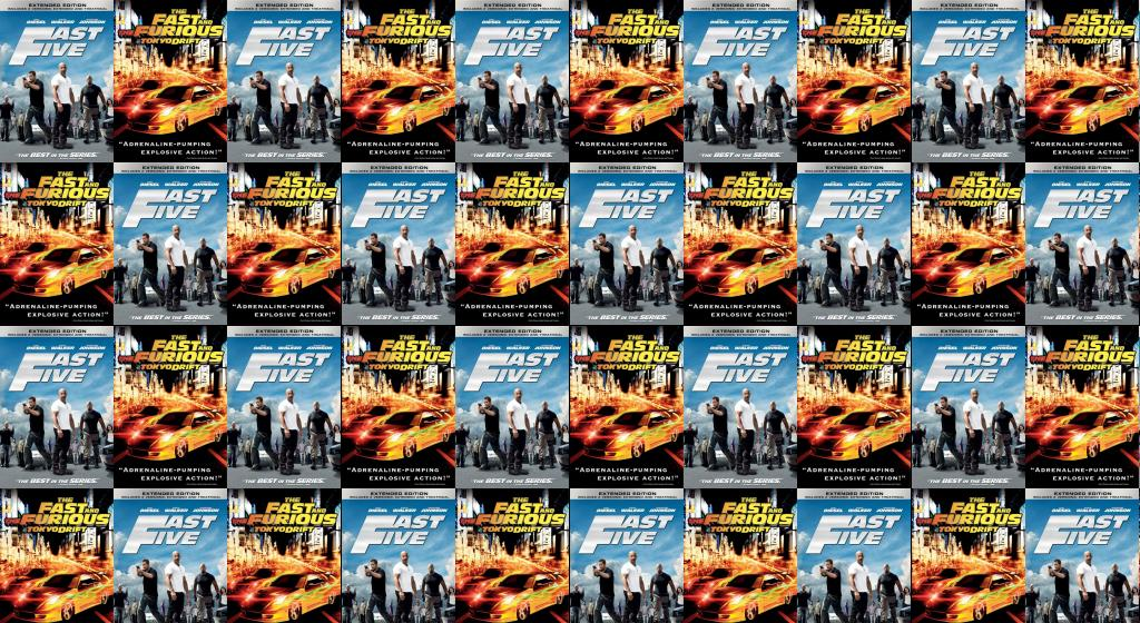 fast and furious tokyo drift album free download