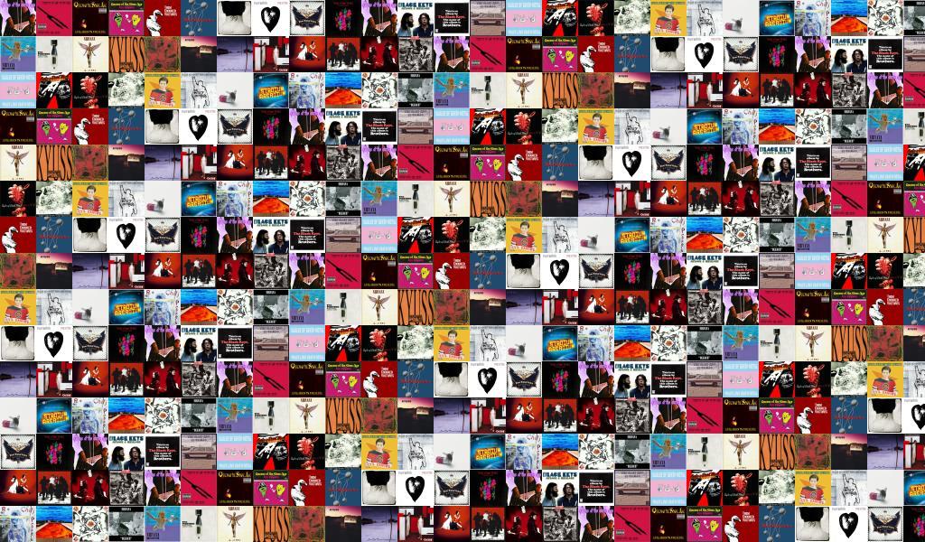 era vulgaris wallpaper - photo #40