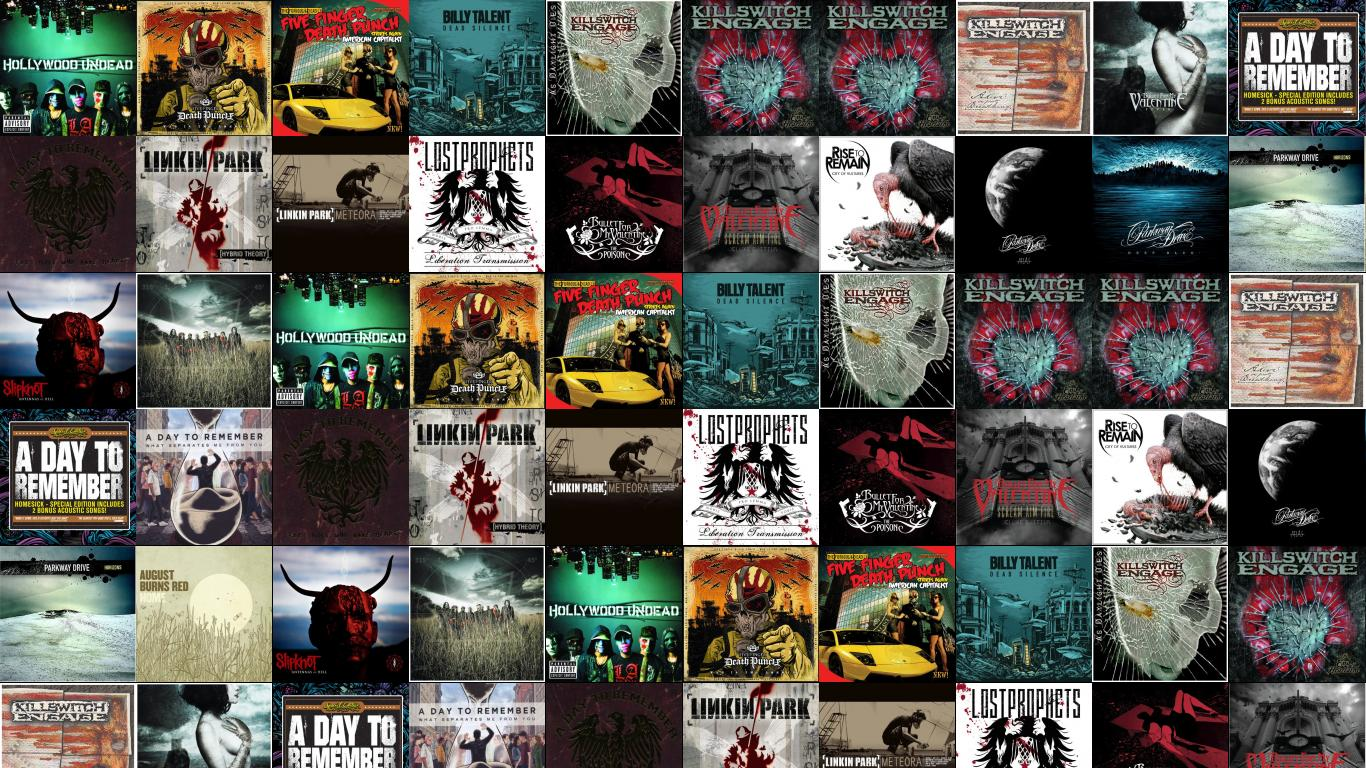 download five finger death punch remember everything