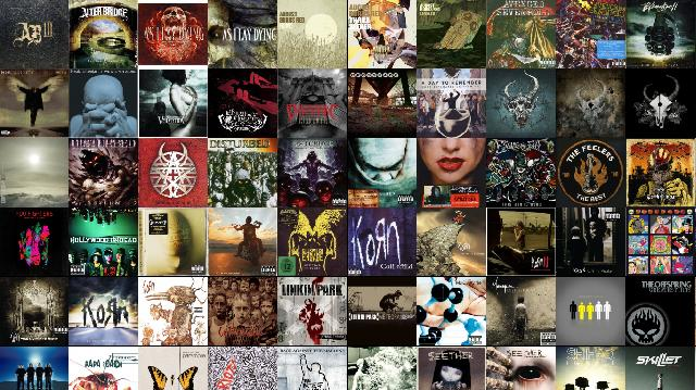 Alter Bridge Iii One Day Remains As I Wallpaper « Tiled ... | 640 x 359 jpeg 79kB