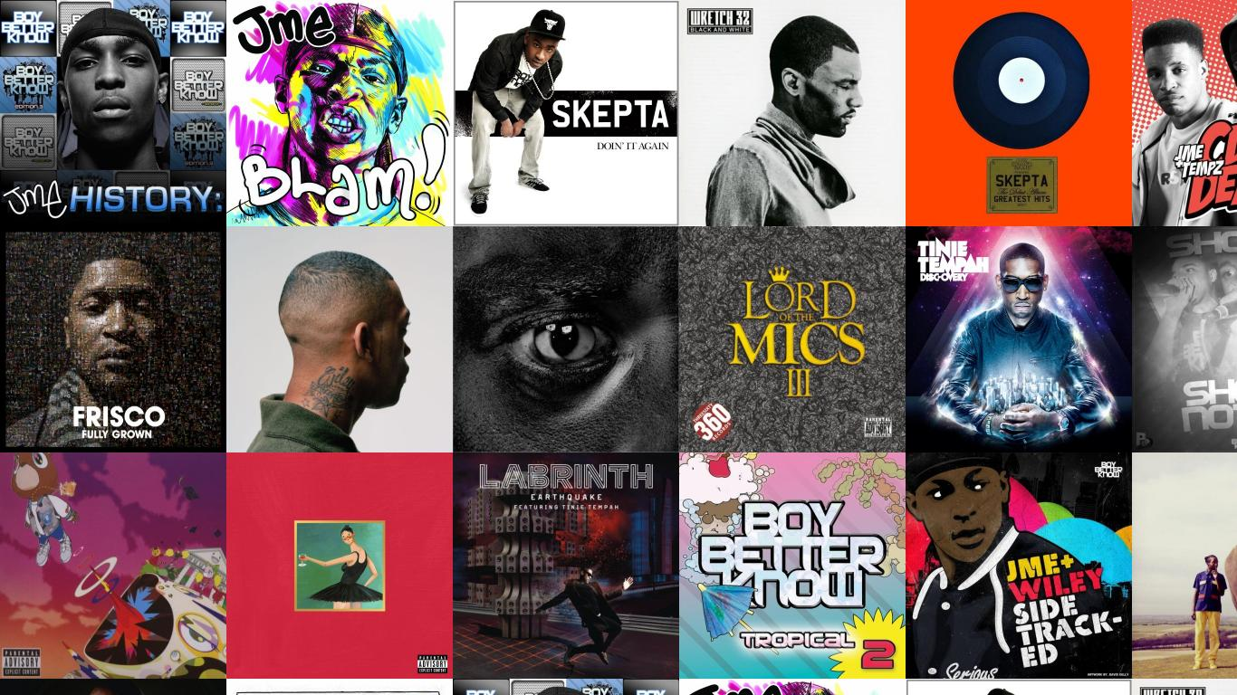 skepta greatest hits download