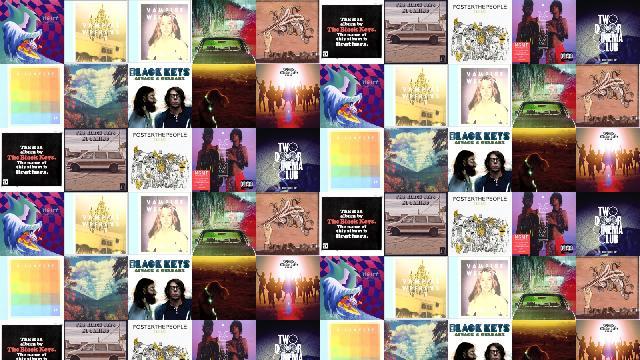 Neon Indian Era Extrana Download Free