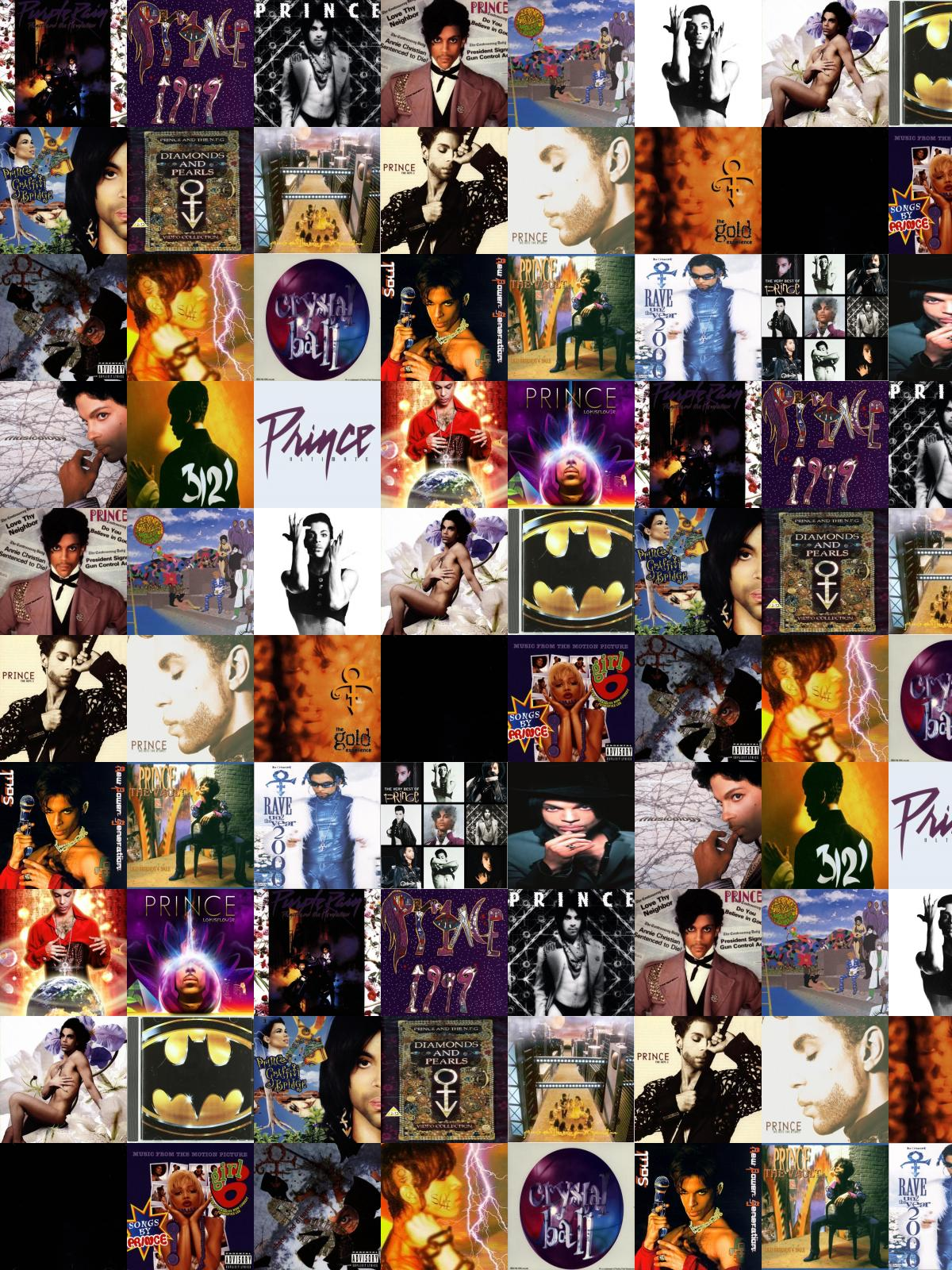 Prince purple rain 1999 dirty mind controversy around wallpaper prince purple rain 1999 dirty mind controversy around wallpaper tiled desktop wallpaper biocorpaavc Choice Image