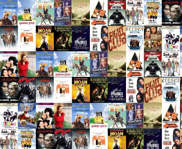 garden state full movie free download