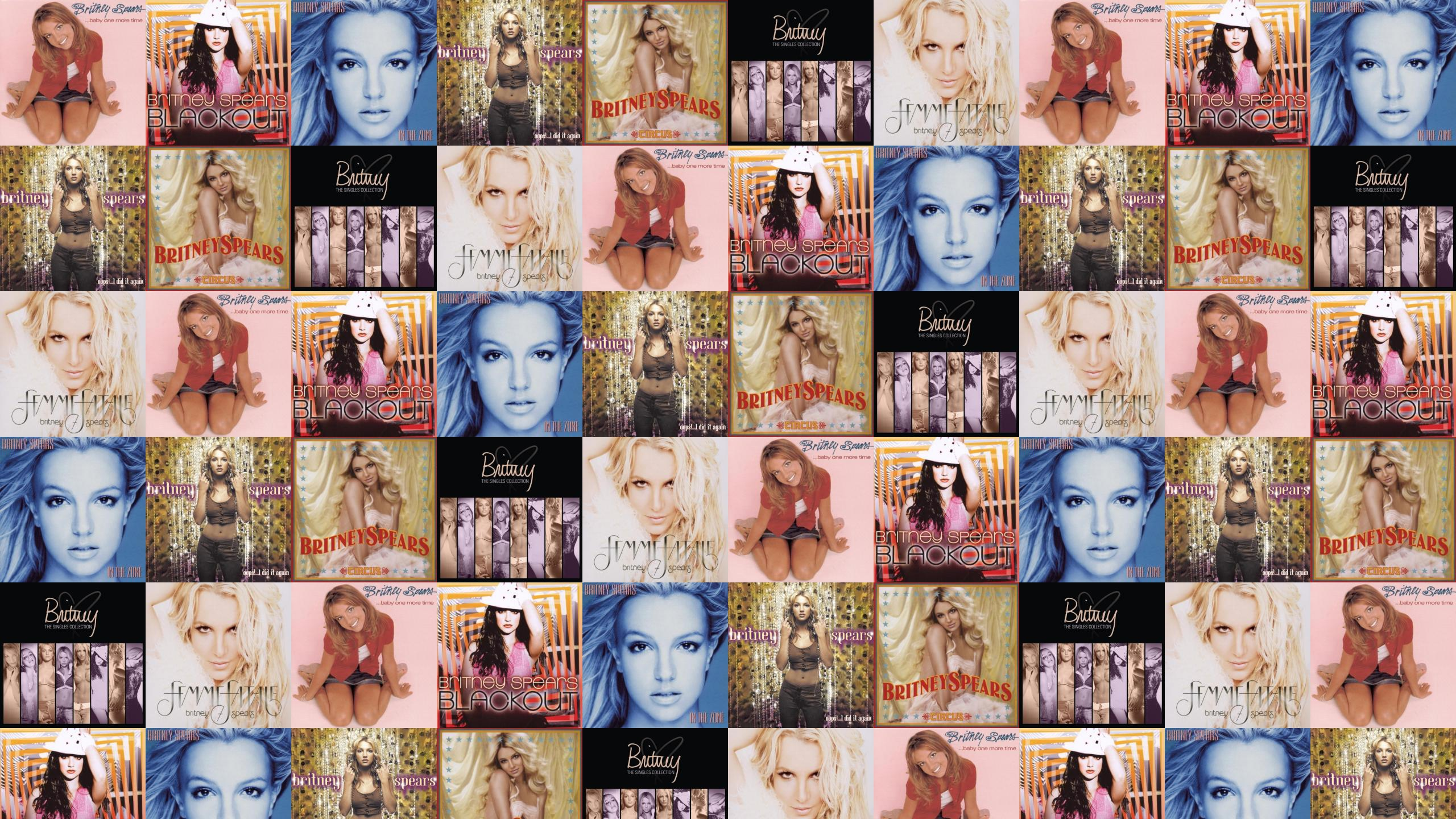britney spears baby one more time download