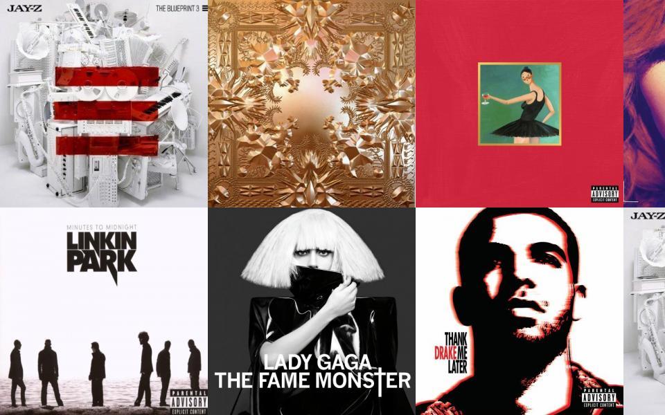 Jay Z Th Grey Album Watch Throne Kanye West Wallpaper