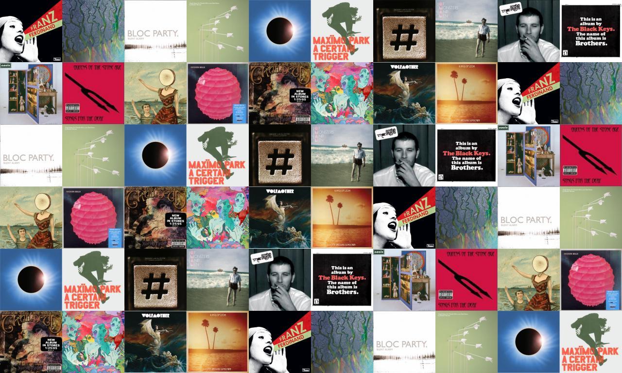 franz ferdinand album download