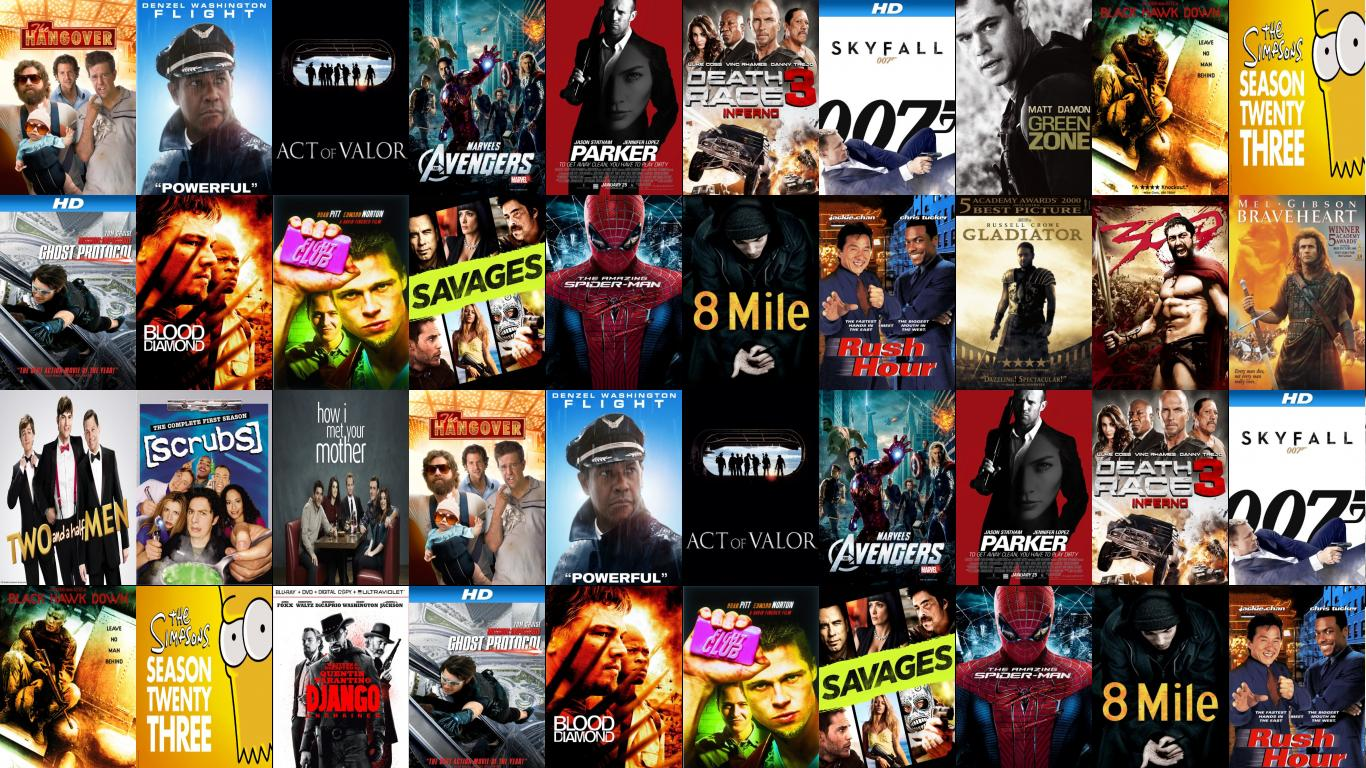 death race 3 2013 full movie free download