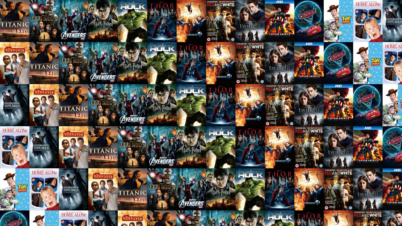 Good Wallpaper Harry Potter Twilight - 1225010011519f5bac551499  Collection_725188.jpg