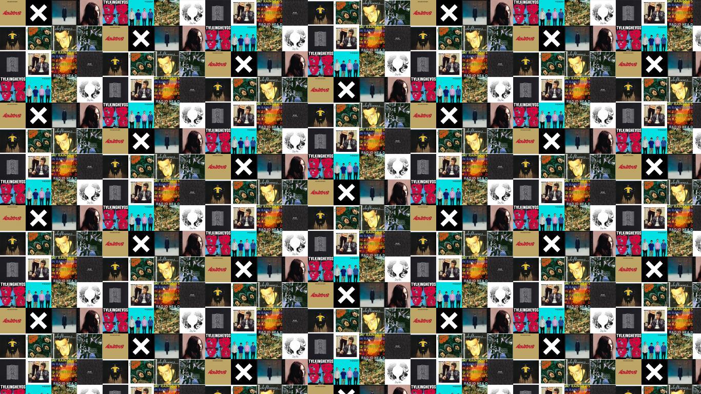 Bob Marley Exodus Xx Xx James Blake James Wallpaper Tiled Desktop