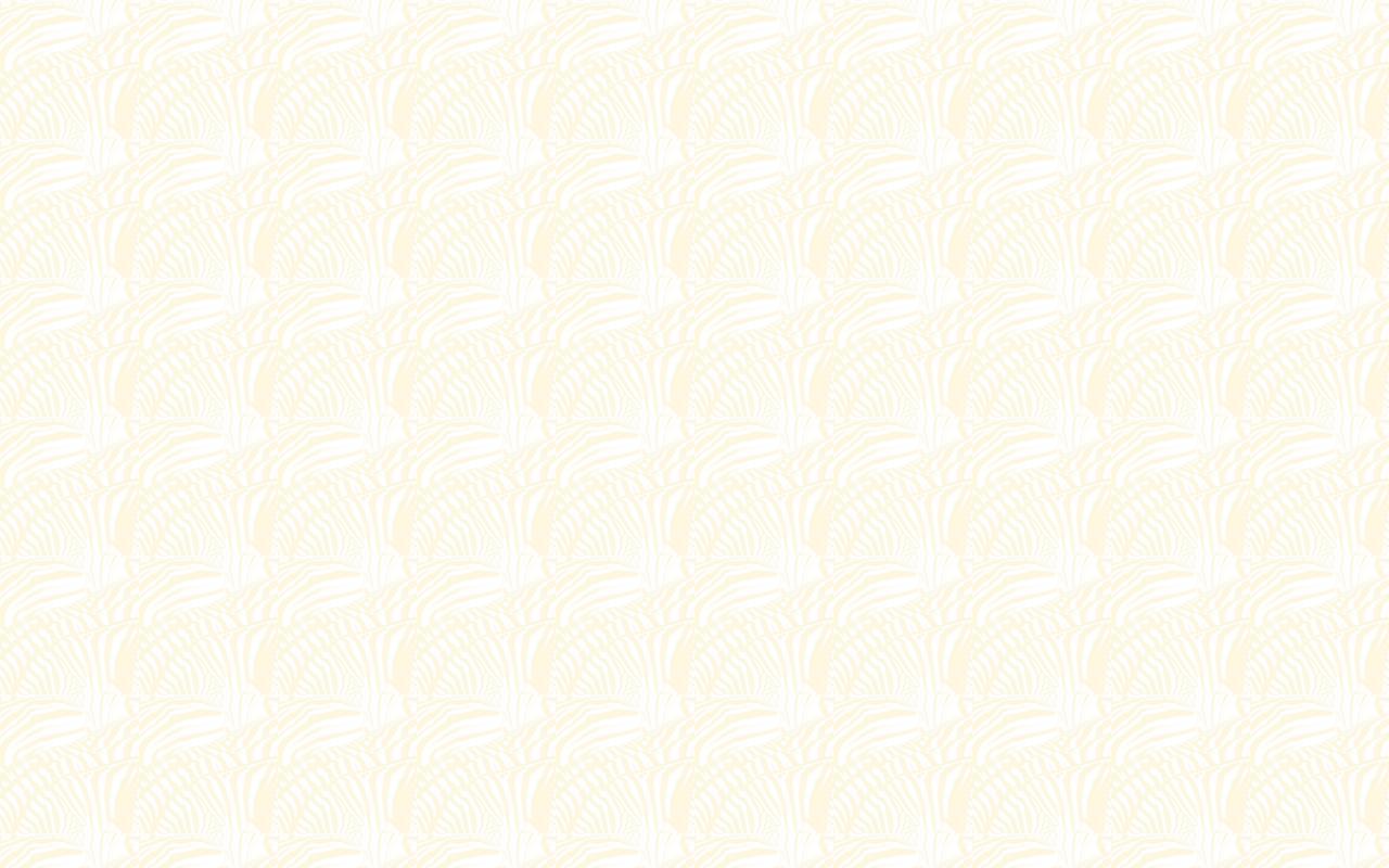 Beach House Teen Dream Wallpaper Tiled Desktop Wallpaper
