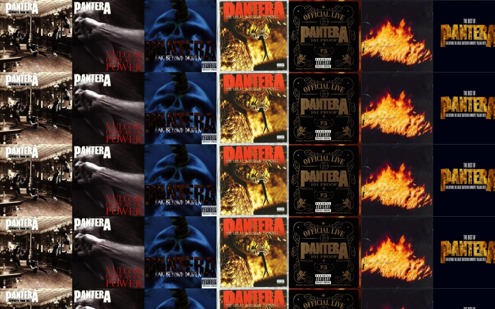 download Storia