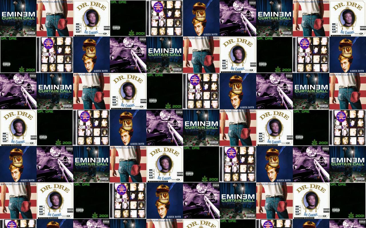 September « 2013 « Tiled Desktop Wallpaper