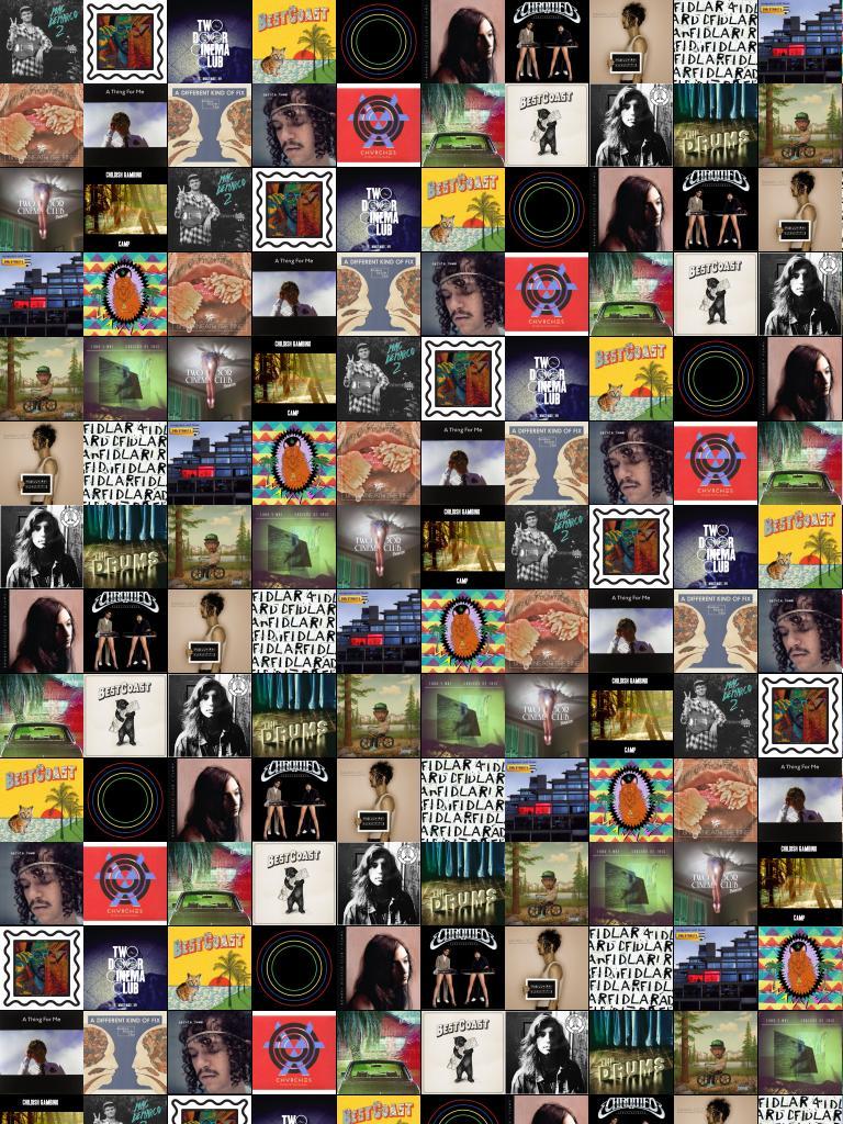 Mac demarco 2 full album