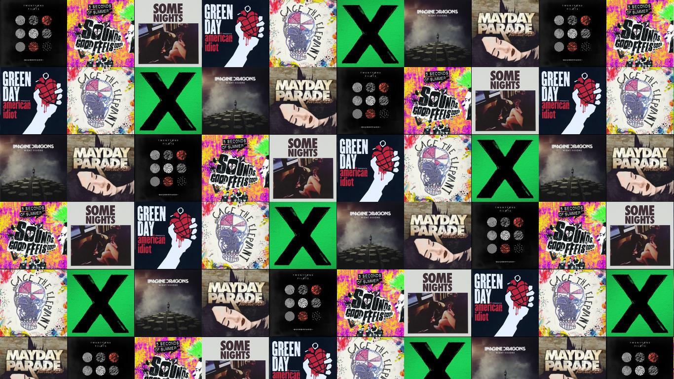 21 pilots blurryface full album download