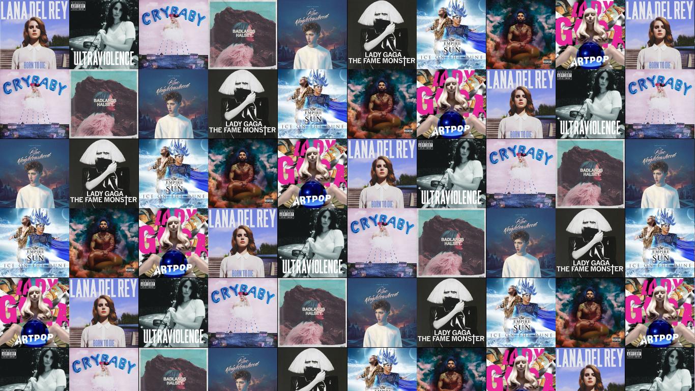 Cool Wallpaper Mac Lana Del Rey - 1688687937567d762aa63fe5  Graphic_75633.jpg