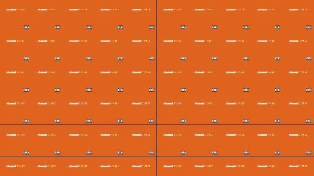 Frank Ocean Channel Orange Wallpaper « Tiled Desktop Wallpaper