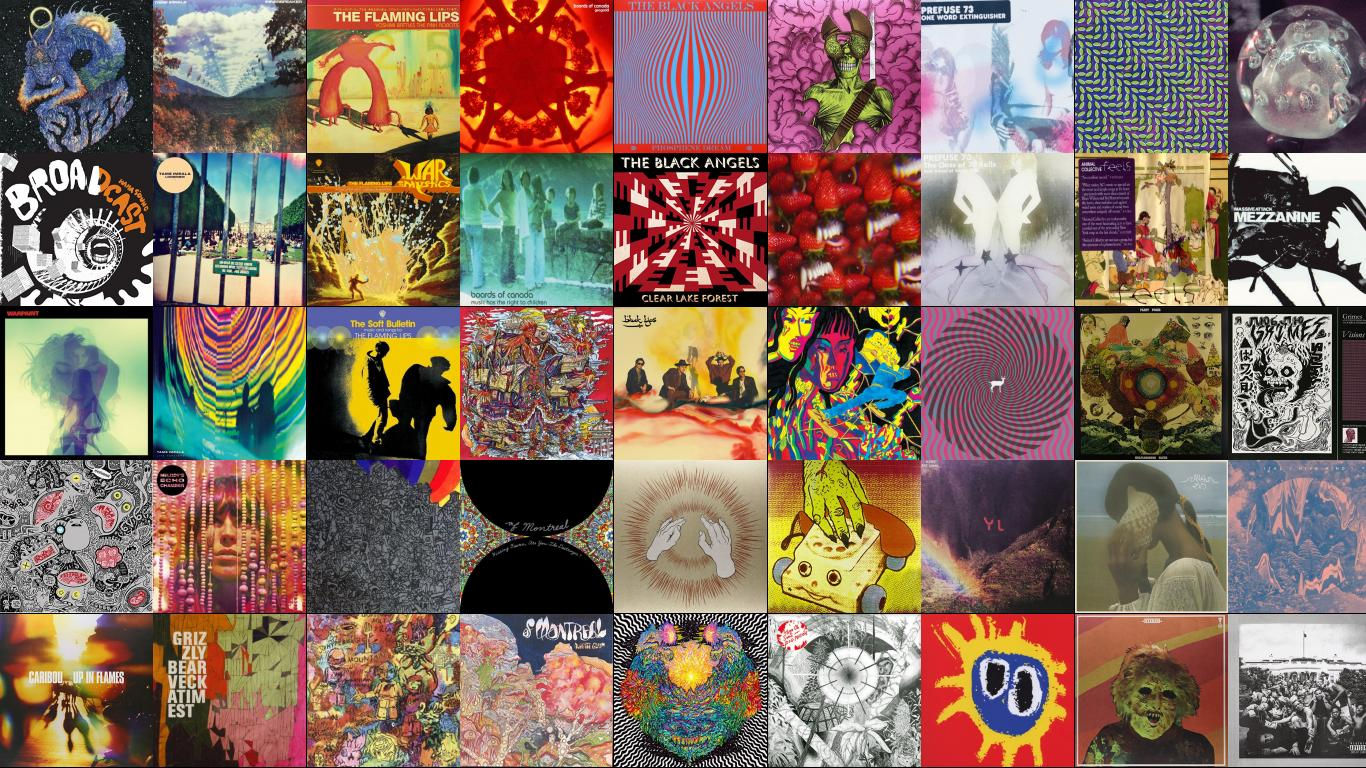 Ty Segall Melted Zip Download