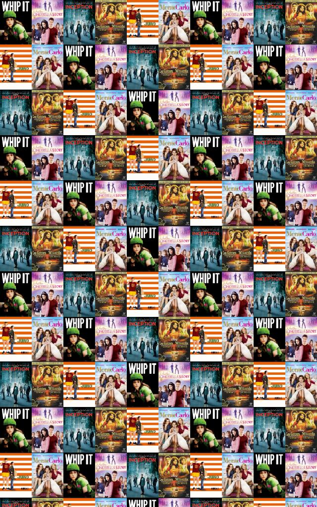 Best HD Kylo Ren Star Wars Movie Wallpapers Wallpaper