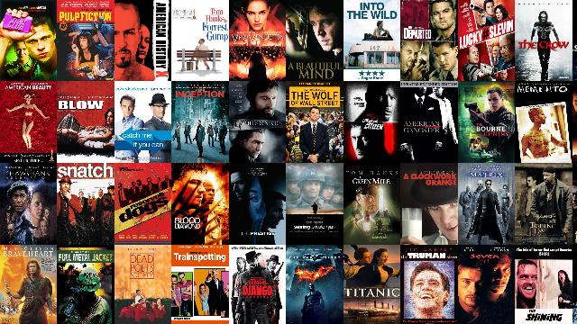 trainspotting vs fight club Fight club study guide contains a biography of director david fincher, literature essays, quiz questions, major themes, characters, and a full summary and analysis.
