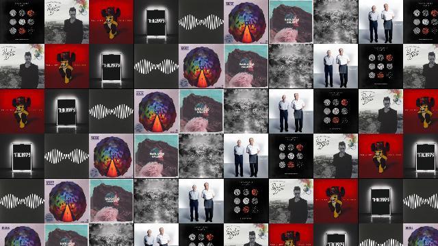Twenty One Pilots Blurryface Panic At Disco To Wallpaper