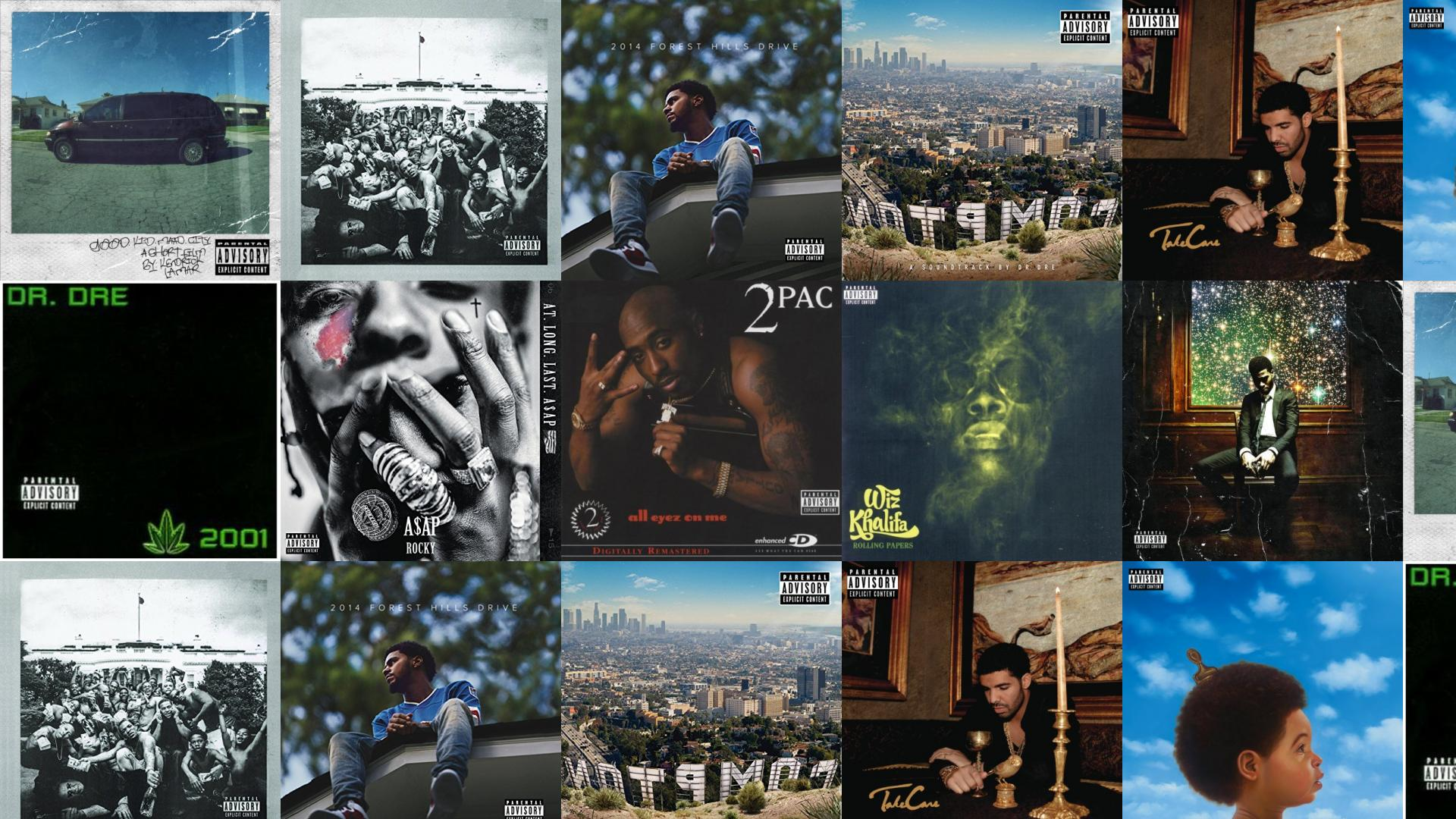 maad city kendrick lamar download