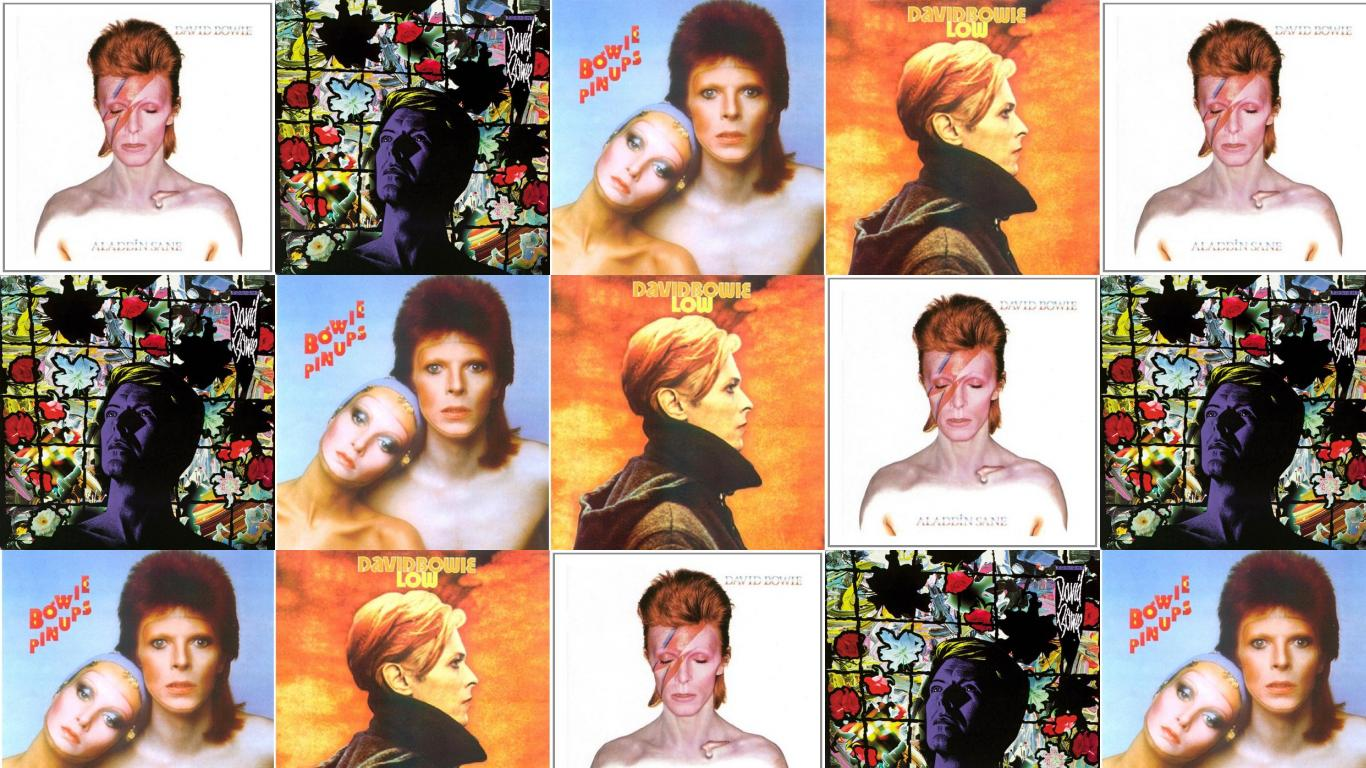david bowie low wallpaper - photo #47