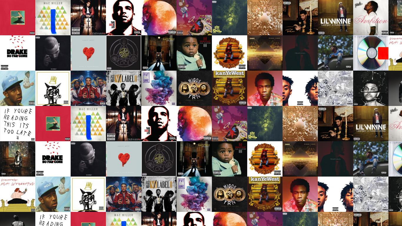 Good Wallpaper Mac J Cole - 179474067356b622cc40b815  Trends_369344.jpg
